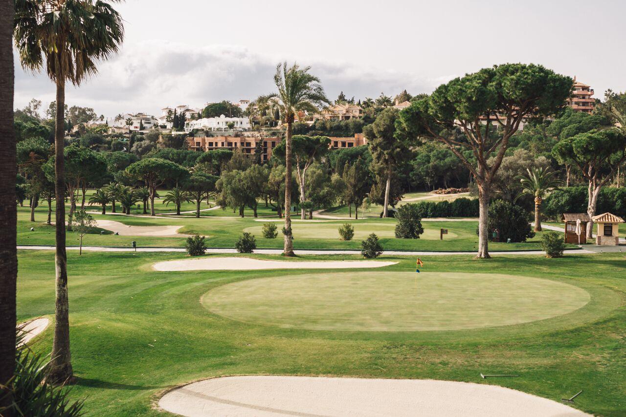 Mejores Frases De Golf