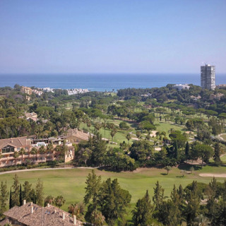 Costa del Sol_Golf