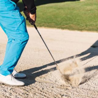 lecciones golf_fixes for golf
