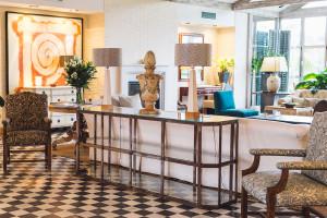 hotel boutique Marbella