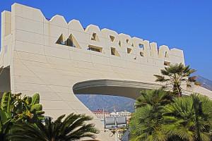 verano en marbella