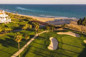 new in golf_ lo nuevo en golf en 2020