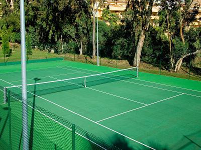 d3f3a6ee7ce Davis Cup in Marbella